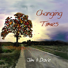 CHANGING TIMES COVER4